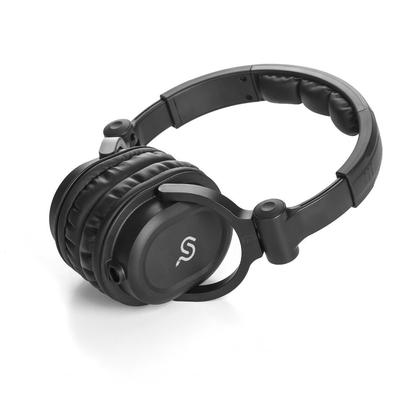 0a83e4b5d90 [Primecables.ca] $19.99 Premium Headphones Hi-Fi DJ Style Over-the-Ear Pro