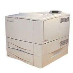 laserjet 4000tn f123cartouchedencre canada. Black Bedroom Furniture Sets. Home Design Ideas