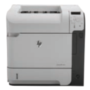LaserJet Enterprise Series