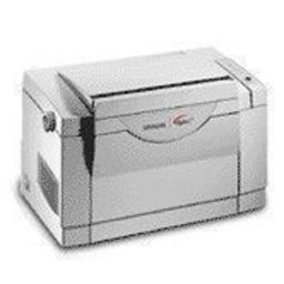 Driver for LEXMARK Printer Optra Es