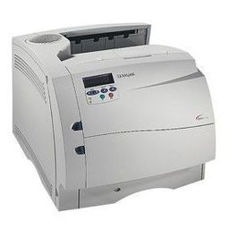 LEXMARK Printer Optra Lx plus Driver Windows XP