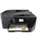 OfficeJet Pro Series