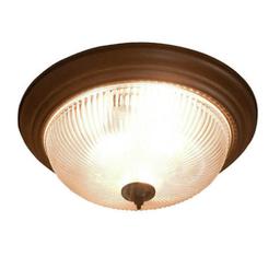 hq close ceiling lights mount fixtures bathroom lit fans to jpeg flush bthlghtng wall lighting and light flshmntlghtng c wid