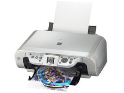Canon pixma mp460 driver download printer driver collection.