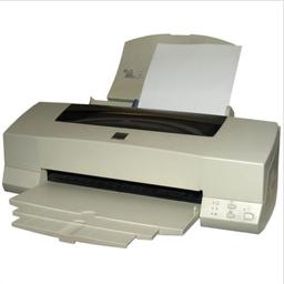 Epson Stylus Photo 1200 Printer Windows 8 X64 Driver Download