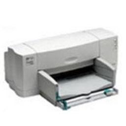 Hp c printer