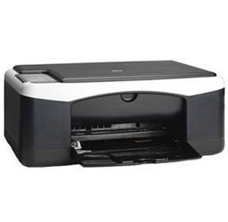 hp deskjet f2120 ink 123inkcartridges 123ink ca canada rh 123ink ca HP Pavilion Notebook User Manual HP User Guide Manual