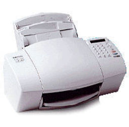 Medium officejet 635