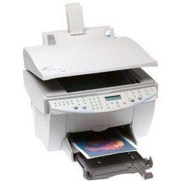 Medium officejet g85
