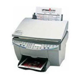 Medium officejet g95