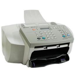 Medium officejet k60