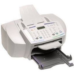 Medium officejet k80