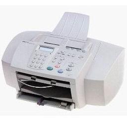 Medium officejet t45