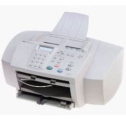 Medium officejet t45xi