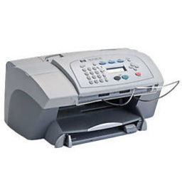 Medium officejet v40xi