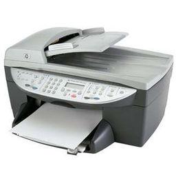 Medium officejet 6110xi