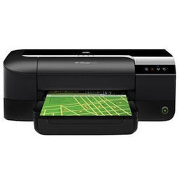 Medium officejet 6100