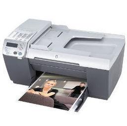 Medium officejet 5510xi