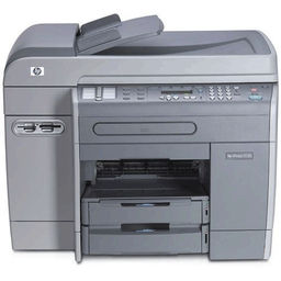 Medium 5ce71 officejet 9120