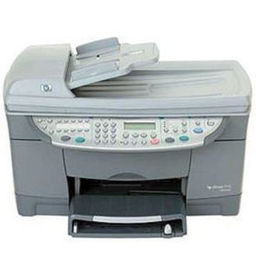 Medium officejet 7115