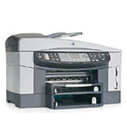 Medium officejet 7400