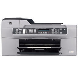 Medium officejet j5730