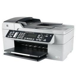 Medium officejet j5780