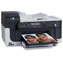 Medium officejet j6450