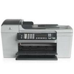 Medium officejet 5605