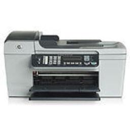 Medium officejet 5608