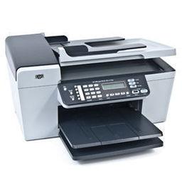 Medium officejet 5610v