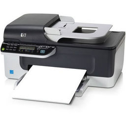 Medium officejet j4525