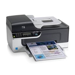 Medium officejet j4580