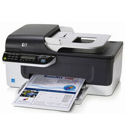 Medium officejet j4524