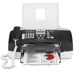 Medium officejet j3600