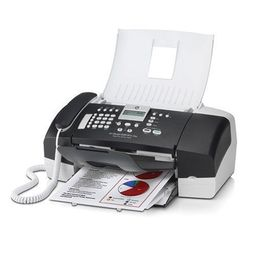 Medium officejet j3680