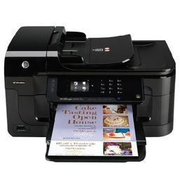 Medium 01594 officejet 6500a plus e all in one