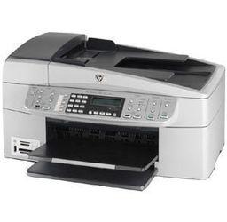 Medium officejet 6300
