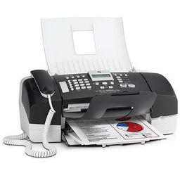 Medium officejet j3608