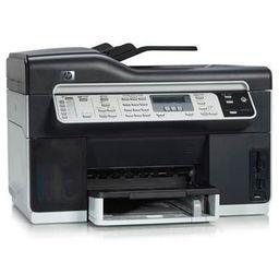 hp officejet pro l7680 service manual download