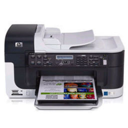 Medium officejet j6424