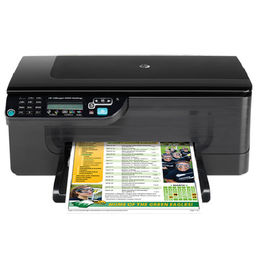 Medium 4b084 officejet 4500