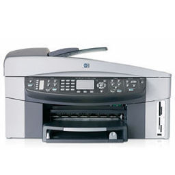 Medium officejet 7300 all in one