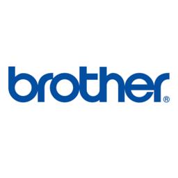 Risultati immagini per LOGO BROTHER