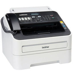 Medium bb2e5 intellifax 2840