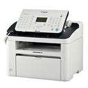 Fax Series