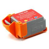 Canon BCI-11C Compatible Color Ink Cartridge