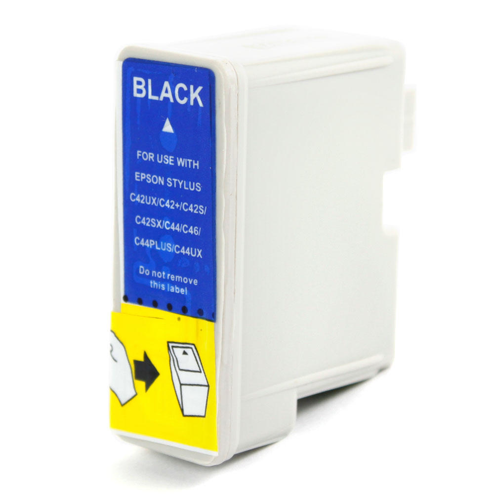 Epson T036120 Compatible Black Ink Cartridge