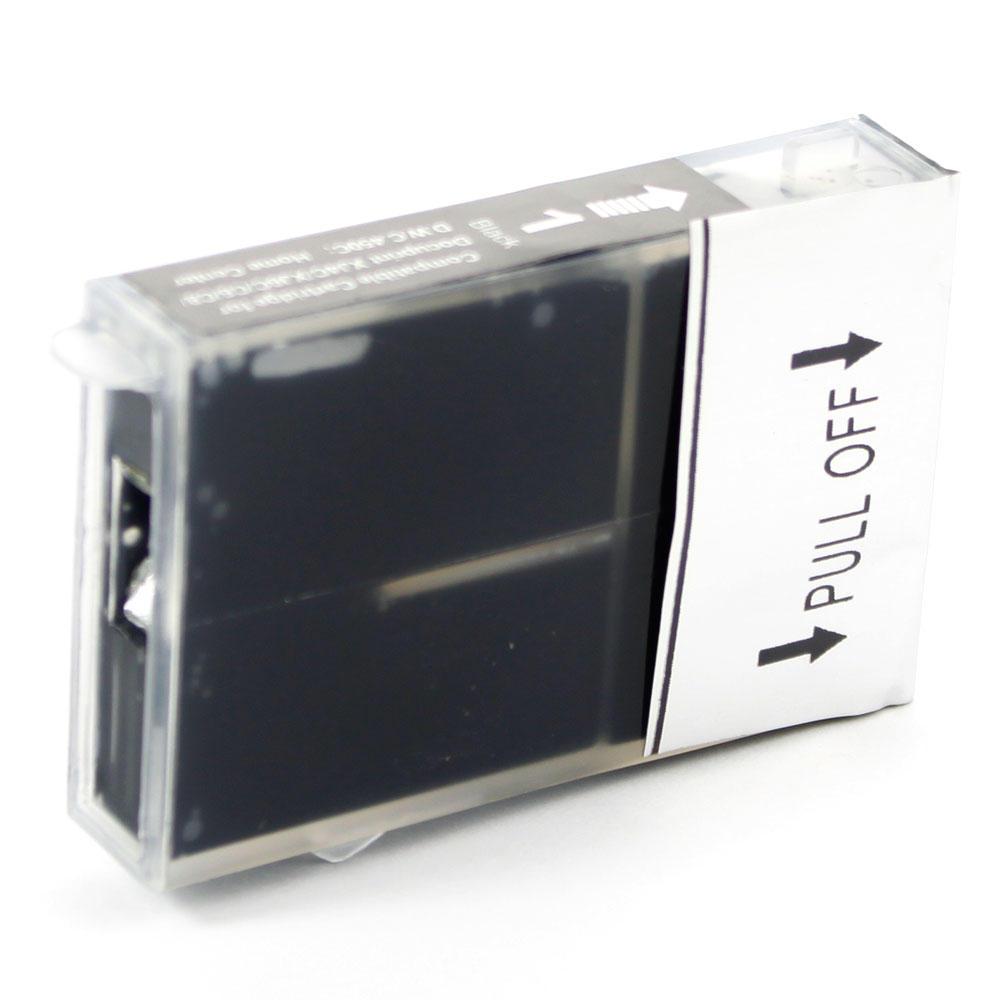 Xerox 8R7660 Compatible Black Ink Cartridge