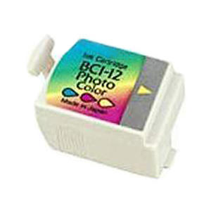 Canon BCI-12PC Compatible Photo Color Ink Cartridge